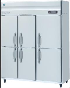 業務用冷蔵庫高価買取は北陸厨房堂