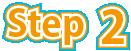 買取簡単3STEP|北陸厨房堂
